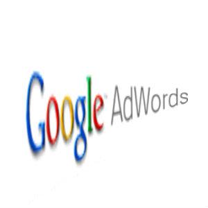 Kan du bruge Google Adwords til din virksomhed?