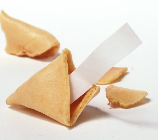 EU loven om cookies og WordPress cookie plugin
