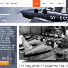 Aircraft Story