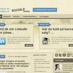 SocialInspiration.dk